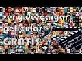 La Mejor Página Para Ver y Descargar Películas Gratis en HD  2017