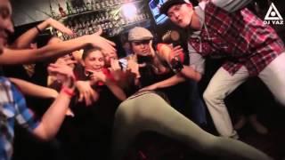 DJ Yaz - We Dance On