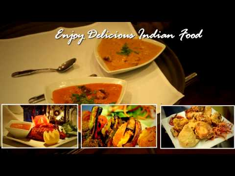 New York City's Best Indian Cuisine |Darbar on 46th Diner near attractions NYC