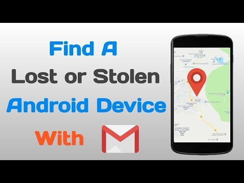 how-to-find-a-lost-or-stolen-android-device-with-gmail