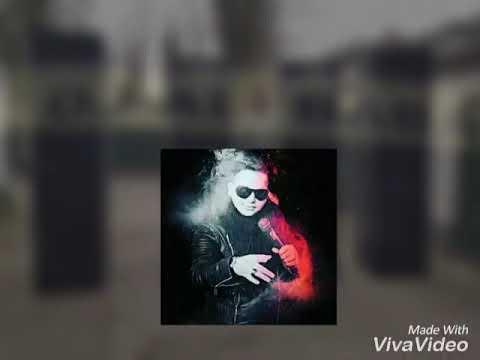 DJ Ali.Ler 2018y. 0897753058