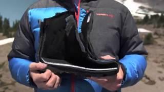 Водонепроницаемые мужские ботинки Merrell NORSEHUND ALPHA WATERPROOF(Купить зимнюю обувь Merrell - http://sportlandia.net.ua/category/obuv/botinki-zima/?brend%5B%5D=831., 2013-11-01T13:46:22.000Z)