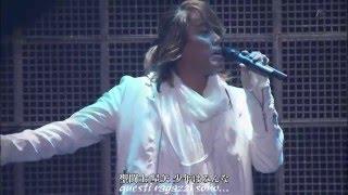 I Cavalieri Dello Zodiaco - Pegasus Fantasy - Live - Sub ITA - HQ HD - By Mrx