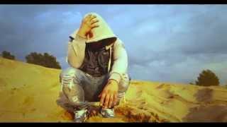 KALI A PETER PANN - Mýlia sa (OFFICIAL VIDEO)