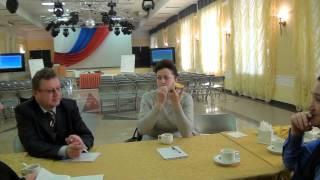 1 и 2 часть гос нац проект профилактика Терроризма и Экстремизма HD Удмуртия Ижевск 2015