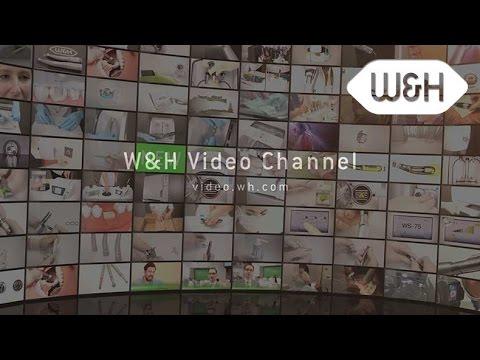 W&H Video Channel