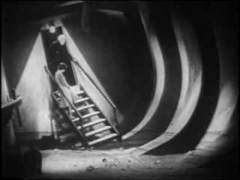 "ETHEL MERMAN ""The Devil Sea"" Paramount 1930"