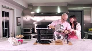 Valentine's Day | How To Make Vanilla Fudge From This Simple Recipe