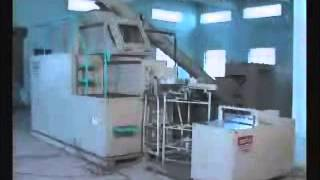 Производство мыла(ЗАО