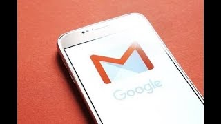 Download Video Cara mudah membuat Email (Gmail) di HP MP3 3GP MP4