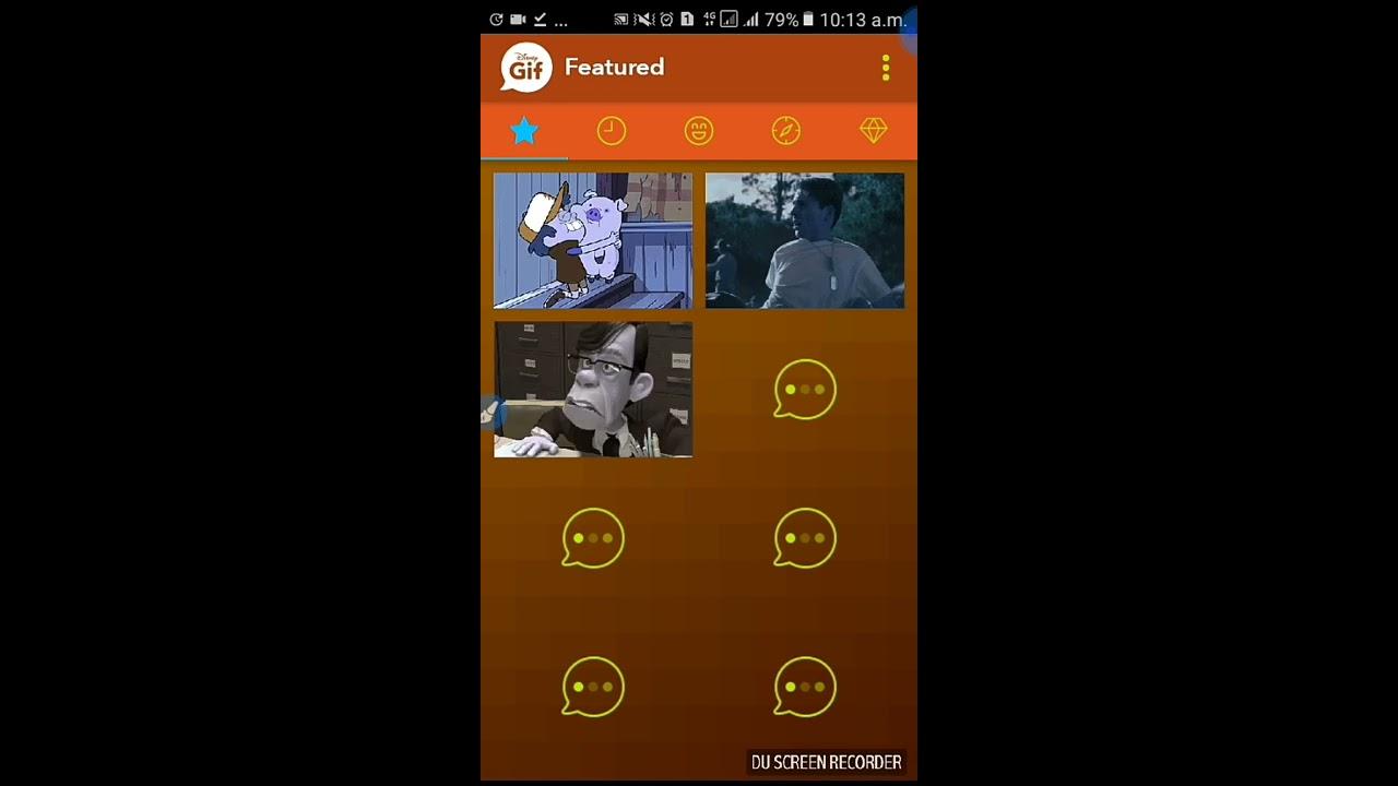 HELLO NEİGHBOR MOBİL SÜRÜMÜ !!!! - Hello Neighbor Android Sürümü !!!