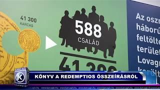 Nagykunsági  Híradó  20171002