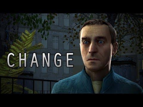 Change [SFM]