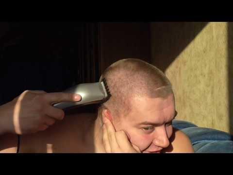 Питание сухих волос (В6, В12, мед, репейное, касторовое масло). Маски для волос Beauty Ksu