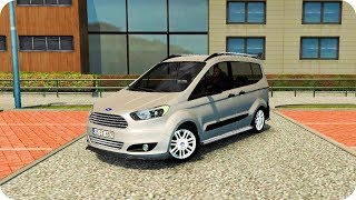 """[""""Ford"""", """"Tourneo"""", """"ETS2"""", """"1.30"""", """"Euro Truck Simulator 2"""", """"b00stgames"""", """"B00STGAMES"""", """"ets 2"""", """"car mods"""", """"ford trucks"""", """"ford panelvan"""", """"euro truck 2"""", """"ford"""", """"connect"""", """"vs"""", """"caddy"""", """"en"""", """"FORD CONNECT"""", """"WV CADDY"""", """"ets"""", """"ets 2 mod"""", """"ets 2 a"""