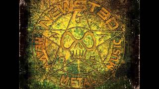 Newsted - Heavy Metal Music (full album)