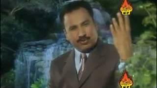 vuclip Ajj Khili Moklayun | Mumtaz Lashari | Sindhi Song