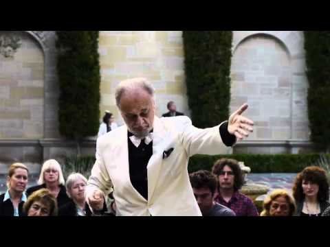 Dvorák-Serenade In E Major, Op. 22-IV. Larghetto-iPalpiti / Eduard Schmieder