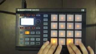 90s Hip Hop - DJ divaLOVE (Live Edit)
