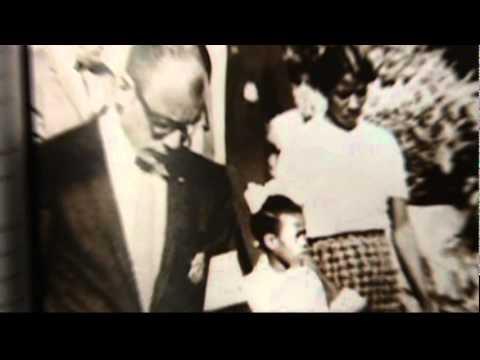 Ruby Bridges Anniversary WWL-TV.mpg