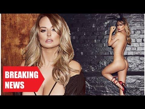Naked milf sex pics