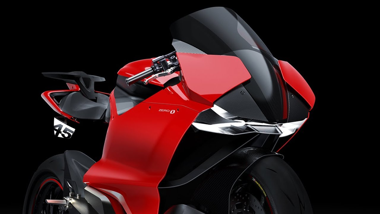Ducati Evo Black Motorcycle X further Ducati Panigale V R X K together with Pretty Girl On Racing Motorcycle Ducati Panigale Wallpaper Source  flickr  Pesquisa Google additionally Maxresdefault besides . on ducati panigale r