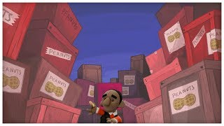 """Great Innovators: """"George Washington Carver: The Wizard of Tuskegee"""" by StoryBots thumbnail"""