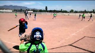 home run club royals saltillo