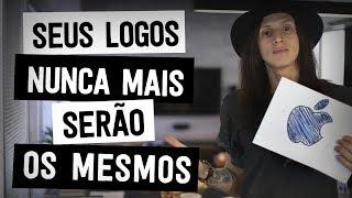 5 SITES QUE VÃO REVOLUCIONAR SEUS LOGOTIPOS