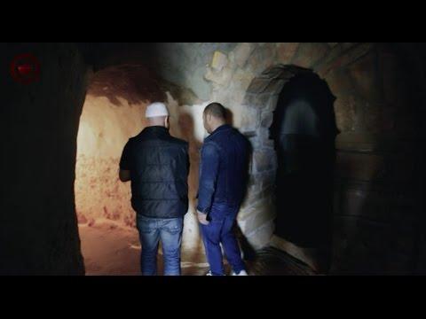 Discover Libya - Gharyan