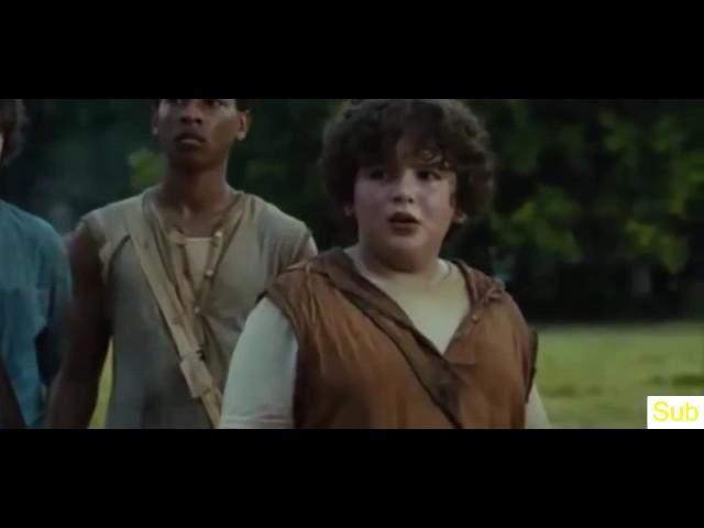 Szlaków 2016 - Cały film lektor pl akcja - film został oceniony bardzo dobrze