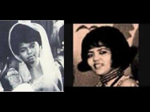 Aun Axmed Mooge Vs Hibo & Aun Magool Heesta Godedle With Lyrics thumbnail