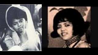 Aun Axmed Mooge Vs Hibo & Aun Magool Heesta Godedle With Lyrics