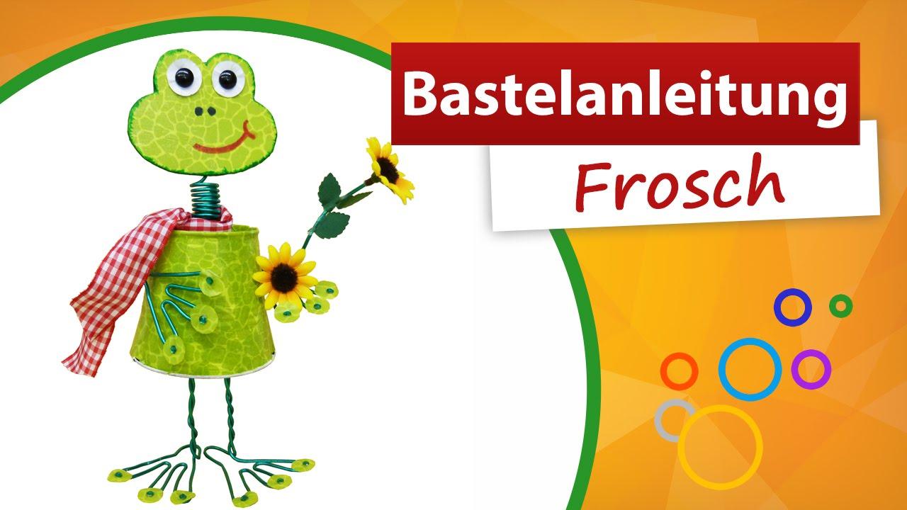 Fantastisch Frosch Farbseite Fotos - Malvorlagen Von Tieren - ngadi.info