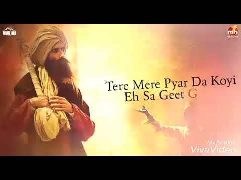 Spiritual manner by kamwar grewal song WhatsApp status