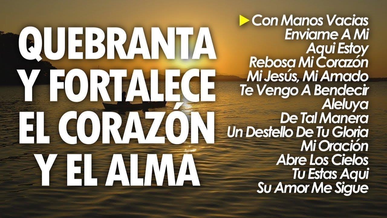 84 Coritos De Avivamiento Y Fuego Pentecostal Coros Antiguos Muy Maravillosos By Karon Law