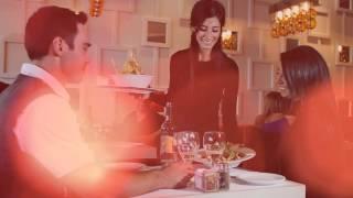 Restaurant Ottavio - Www.ottavio.ca