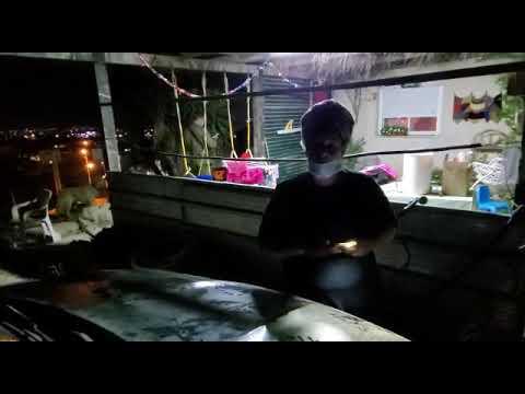 קליעים שירו ערבים פגעו בשכונת מגורים בקרית ארבע