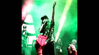 Ari Acústico - Beija Flor (Cacife Clandestino e Natiruts)