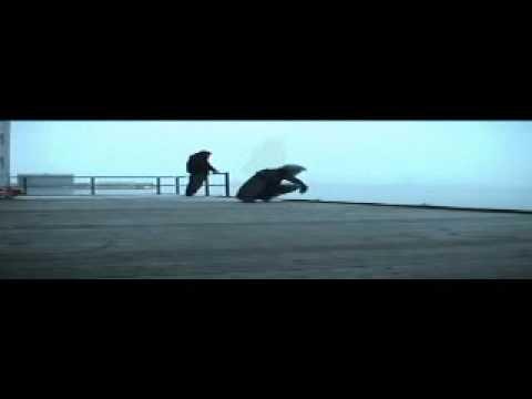 Statickz & TNT - De Eerste Teveel
