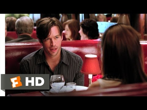 P.S. I Love You (3/4) Movie CLIP - Nobody's Gerry (2007) HD