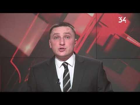 34 телеканал: В Днепре нашли вандалов, которые разрисовали памятник Александру Полю