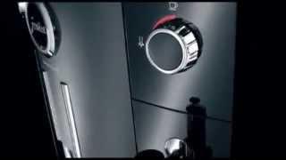 Автоматическая Кофемашина JURA IMPRESSA C5 Piano Black видеообзор(, 2013-11-28T09:54:28.000Z)