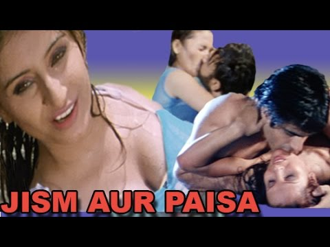 Hindi Movies 2015 Full Movie New | Jism...