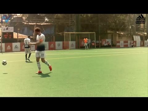 WEEK 7 MATCH 1 LIVE PLAY FC VS FC PANTHERA Mp3