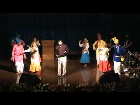 BHABHI MERI CHAR (4)---brand song of JAGBIR RATHEE