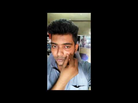 Fair and Lovely - Tamil Rant, do we need fairness creams? Selfie Vlog #4