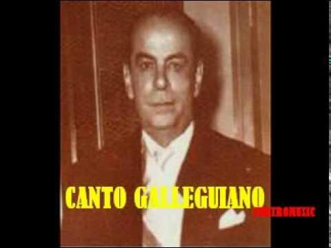 ROMULO GALLEGOS - HOMENAJE 2.010.
