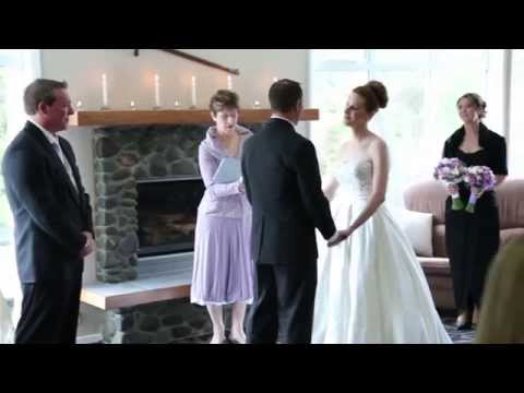 weddings-and-conferences---taranaki---new-zealand---stratford-mountain-house