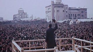 経済的に大きな発展を遂げた戦後日本の原点である天皇制と戦争放棄に切...